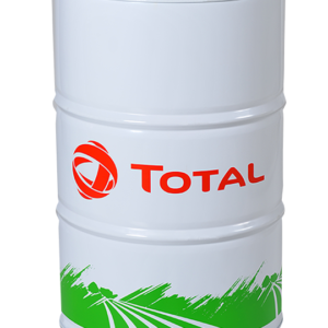 Agricultural Barrel