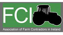 Farm Tractor & Machinery Association