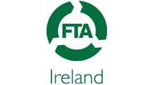 Freight Transport Association of Ireland