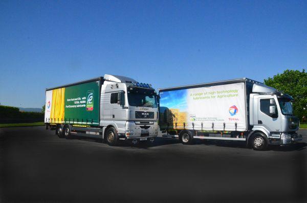 nationwide-delivery-fleet-1-finol-oils