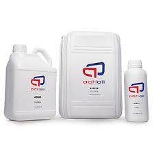Actioil Diesel Treatment