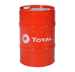 Grease Barrel