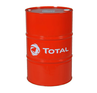 total fluid dct mv