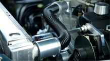 Understanding Engine Oil and how it works