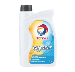 glacelf-classic-1L_5