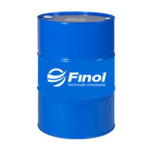 Lubricants & Oil Product Barrel