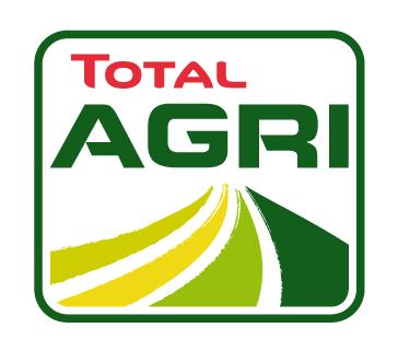 agriculture range logo