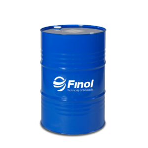 Finol Product Barrel